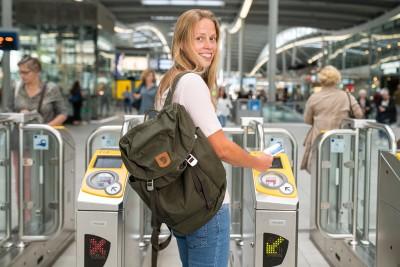 werkgeversaanpak consortium anders reizen